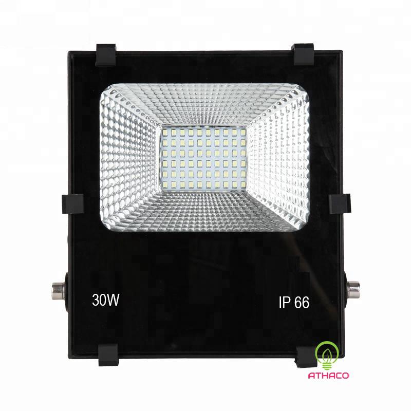 Đèn pha led 30W SMD cao cấp