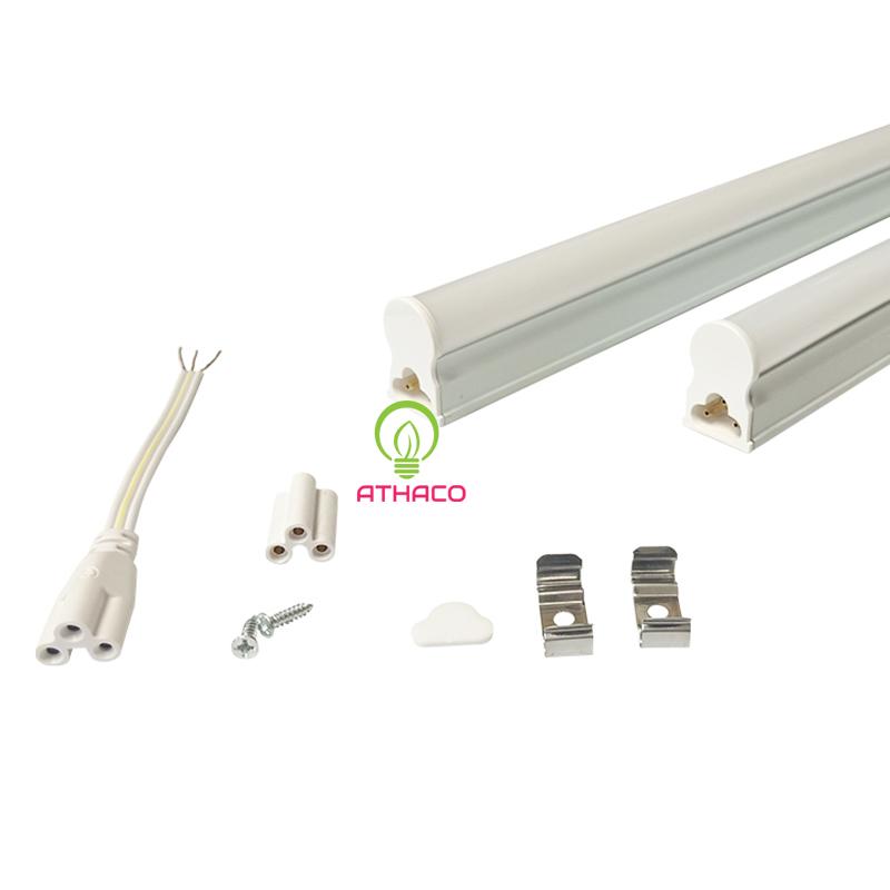 Tổng hợp đèn led tủ trưng bày sản phẩm được sử dụng nhiều nhất