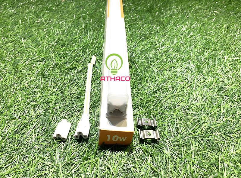 Đèn tuýp led T5 60 CM 10W