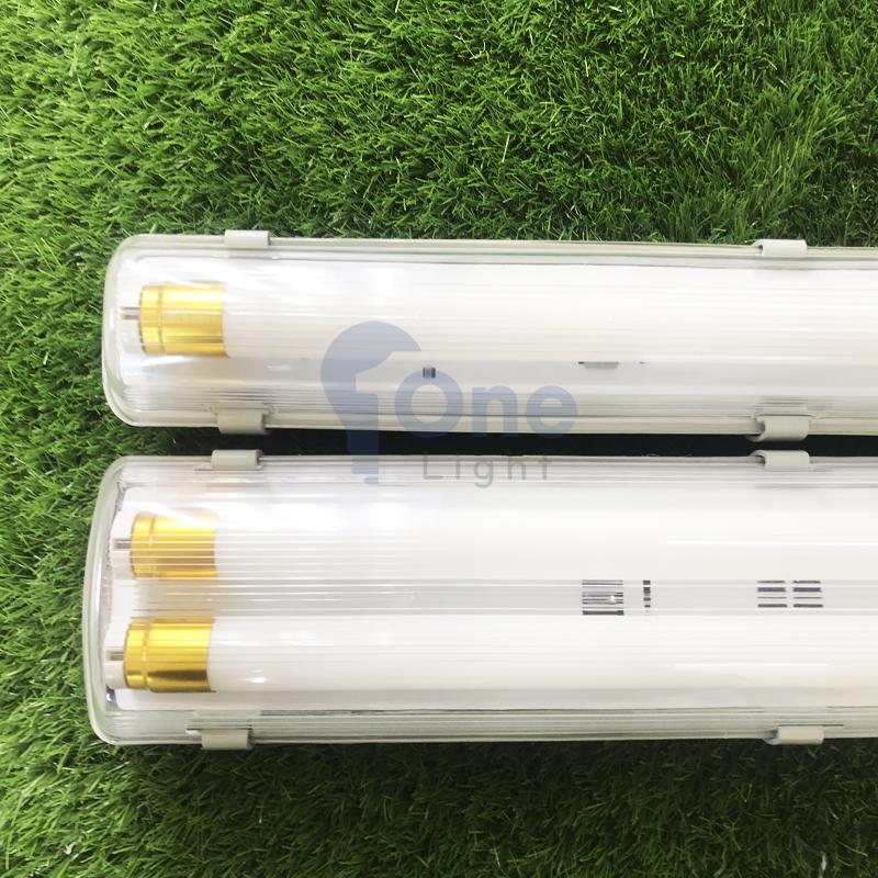 Bí quyết giúp bạn lựa chọn và sử dụng đèn led kho lạnh lý tưởng nhất