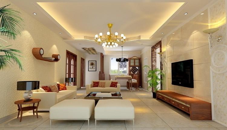 Mua đèn led dây trang trí trần nhà đẹp ở đâu?