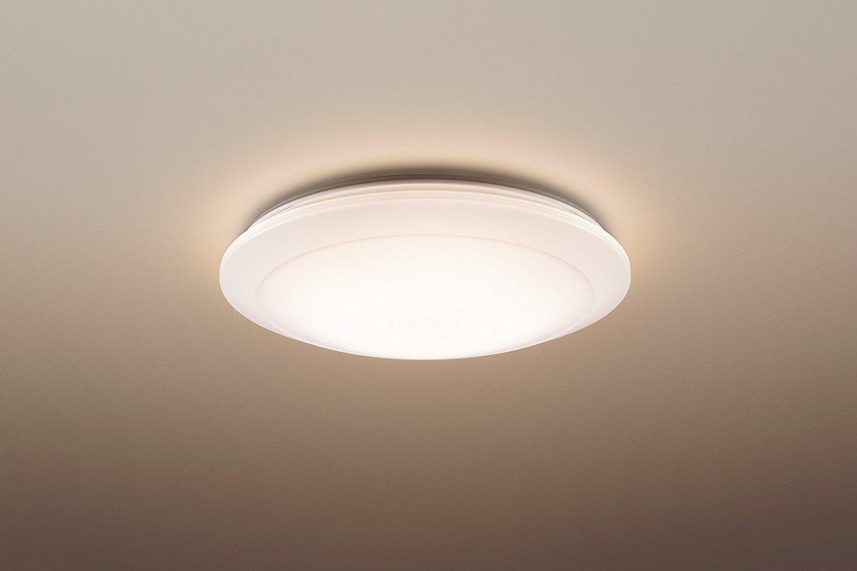 Mua đèn led giá rẻ tại Hà Tĩnh chỗ nào thì rẻ? 1