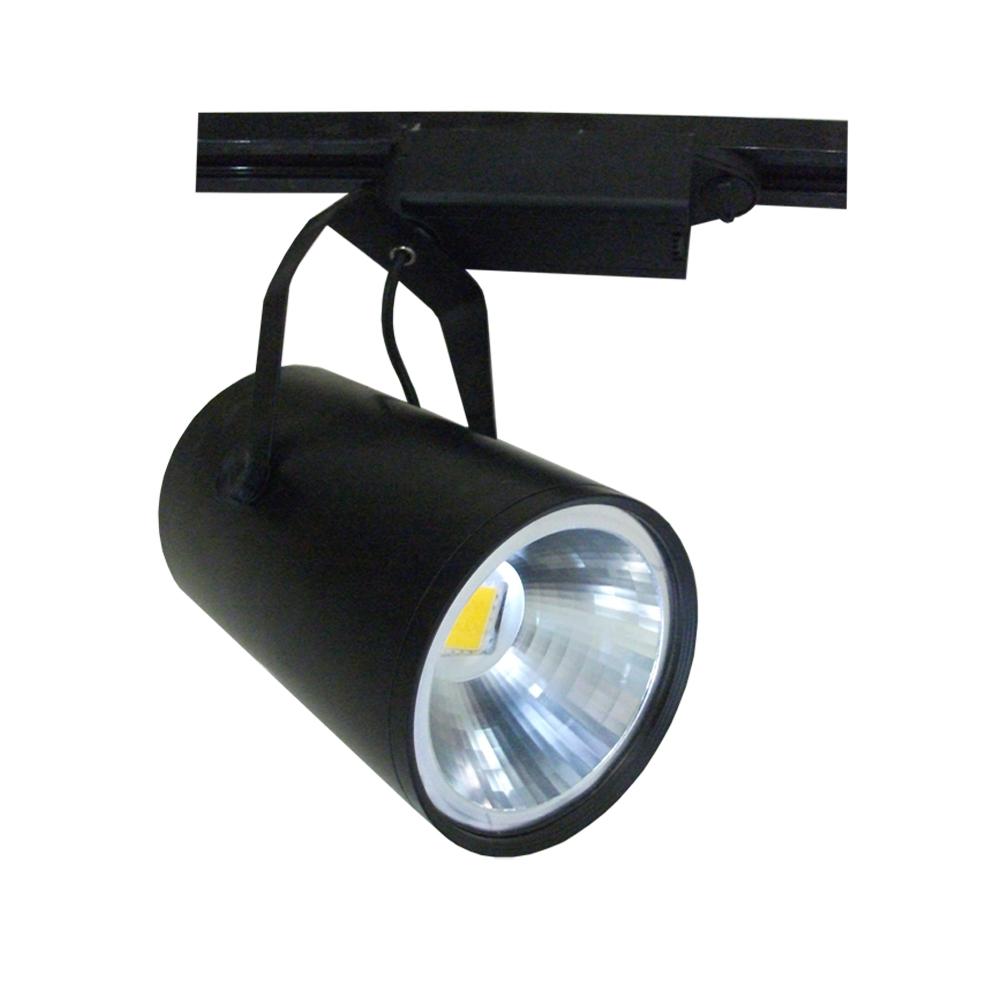 Nên mua đèn led chính hãng nào tại Thái Bình? 1