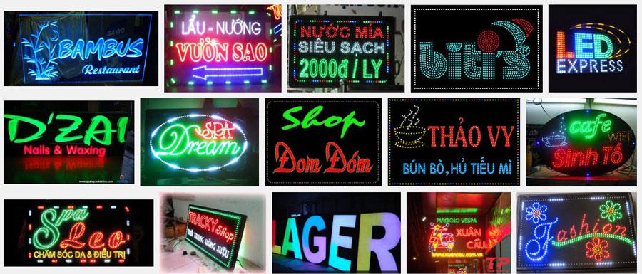 An-tuong-phong-cach-den-led-trang-tri-bang-hieu-hien-dai-1